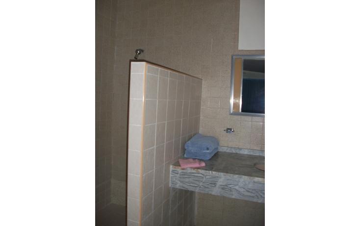 Foto de casa en renta en  , lomas del marqu?s, acapulco de ju?rez, guerrero, 577154 No. 25