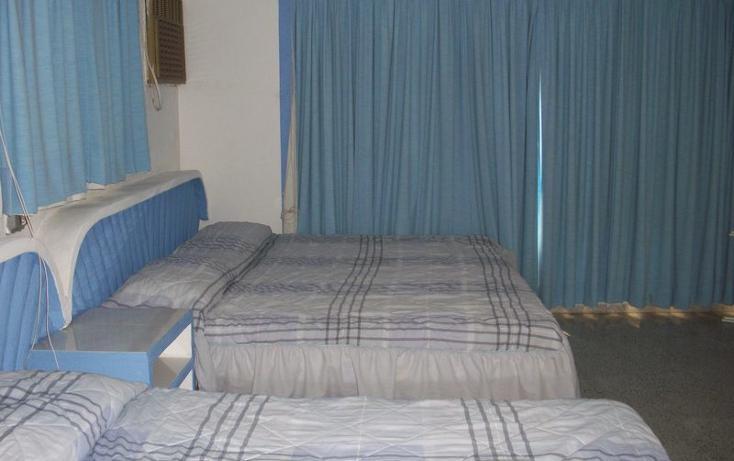 Foto de casa en renta en  , lomas del marqu?s, acapulco de ju?rez, guerrero, 577154 No. 27