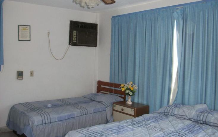 Foto de casa en renta en  , lomas del marqu?s, acapulco de ju?rez, guerrero, 577154 No. 29