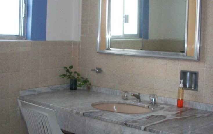 Foto de casa en renta en, lomas del marqués, acapulco de juárez, guerrero, 577154 no 30