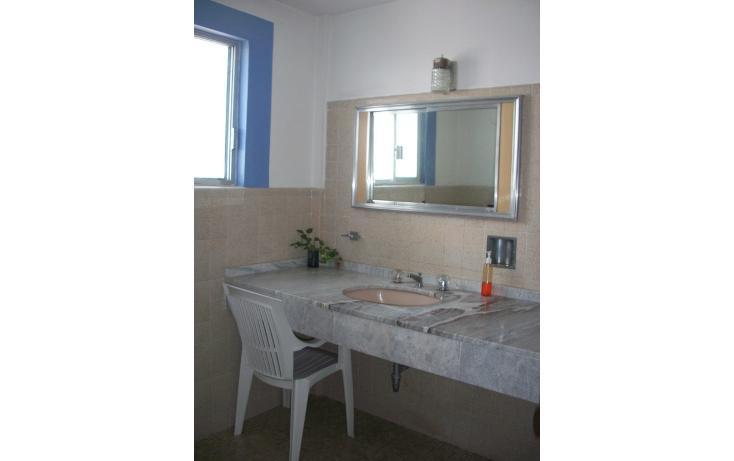 Foto de casa en renta en  , lomas del marqu?s, acapulco de ju?rez, guerrero, 577154 No. 30