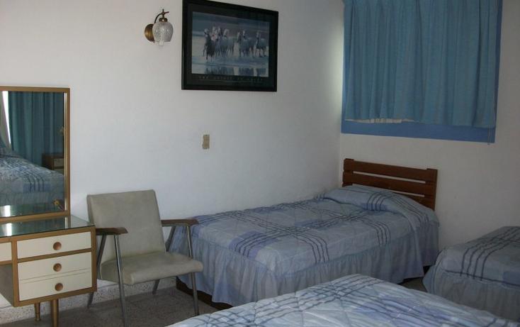 Foto de casa en renta en  , lomas del marqu?s, acapulco de ju?rez, guerrero, 577154 No. 31