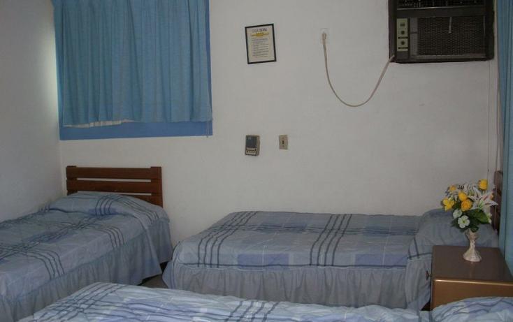 Foto de casa en renta en  , lomas del marqu?s, acapulco de ju?rez, guerrero, 577154 No. 32