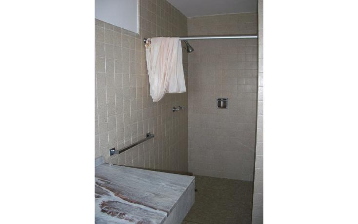 Foto de casa en renta en  , lomas del marqu?s, acapulco de ju?rez, guerrero, 577154 No. 33