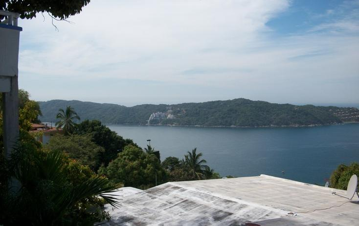 Foto de casa en renta en  , lomas del marqu?s, acapulco de ju?rez, guerrero, 577154 No. 34