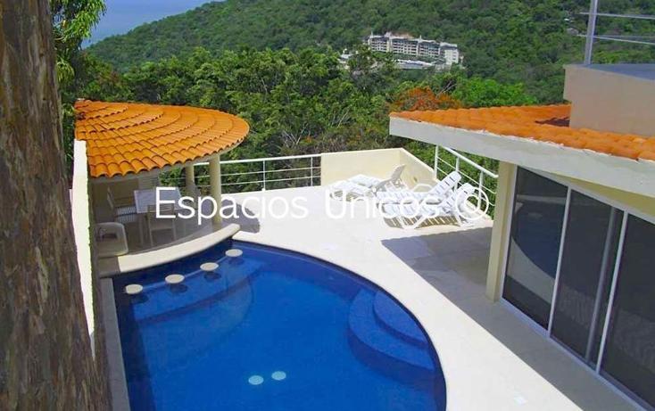 Foto de casa en venta en  , lomas del marqu?s, acapulco de ju?rez, guerrero, 942129 No. 01