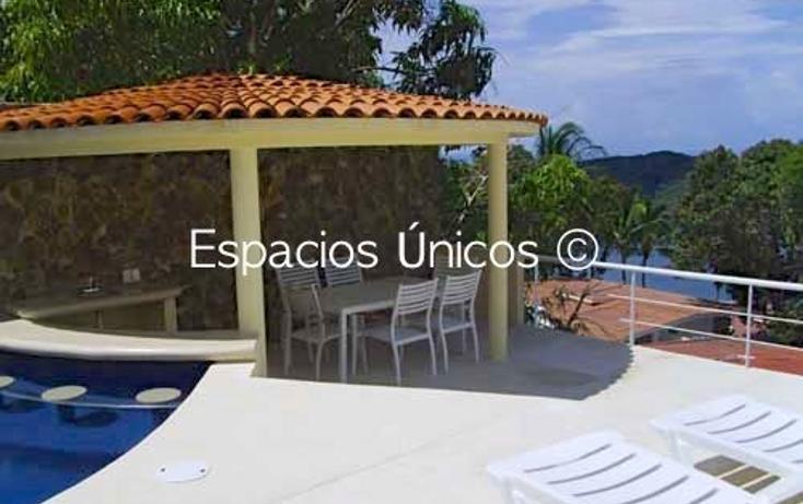 Foto de casa en venta en  , lomas del marqu?s, acapulco de ju?rez, guerrero, 942129 No. 02