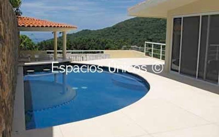Foto de casa en venta en  , lomas del marqu?s, acapulco de ju?rez, guerrero, 942129 No. 03