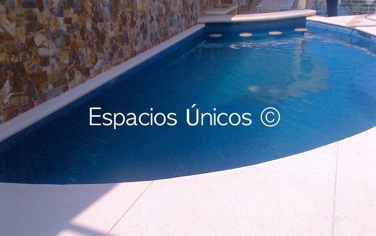 Foto de casa en venta en  , lomas del marqu?s, acapulco de ju?rez, guerrero, 942129 No. 04
