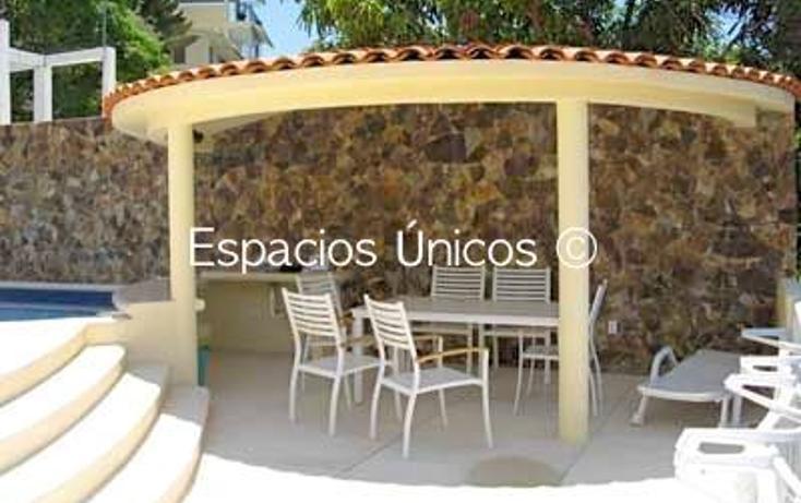 Foto de casa en venta en  , lomas del marqu?s, acapulco de ju?rez, guerrero, 942129 No. 05