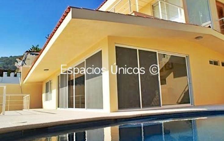 Foto de casa en venta en  , lomas del marqu?s, acapulco de ju?rez, guerrero, 942129 No. 06