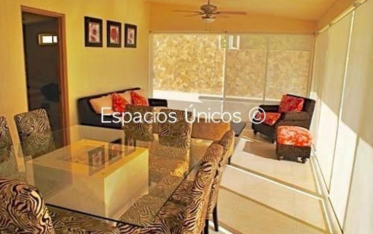 Foto de casa en venta en  , lomas del marqu?s, acapulco de ju?rez, guerrero, 942129 No. 07
