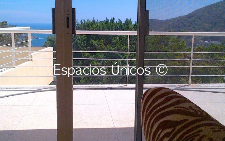 Foto de casa en venta en  , lomas del marqu?s, acapulco de ju?rez, guerrero, 942129 No. 08