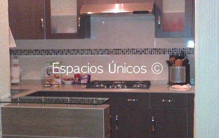 Foto de casa en venta en  , lomas del marqu?s, acapulco de ju?rez, guerrero, 942129 No. 09