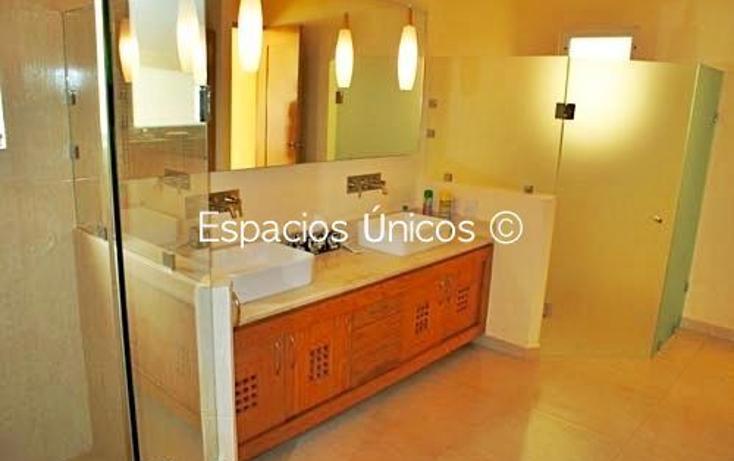 Foto de casa en venta en  , lomas del marqu?s, acapulco de ju?rez, guerrero, 942129 No. 10