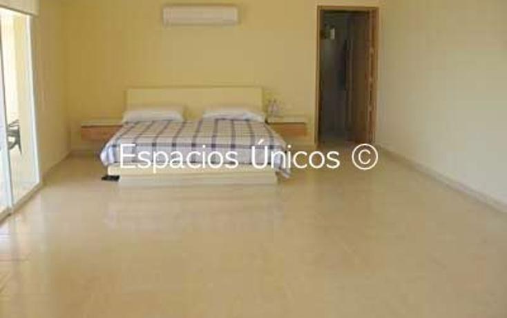 Foto de casa en venta en  , lomas del marqu?s, acapulco de ju?rez, guerrero, 942129 No. 11