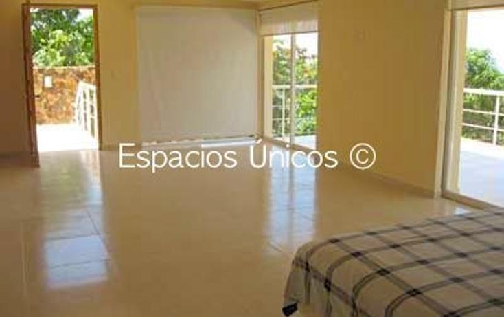 Foto de casa en venta en  , lomas del marqu?s, acapulco de ju?rez, guerrero, 942129 No. 12