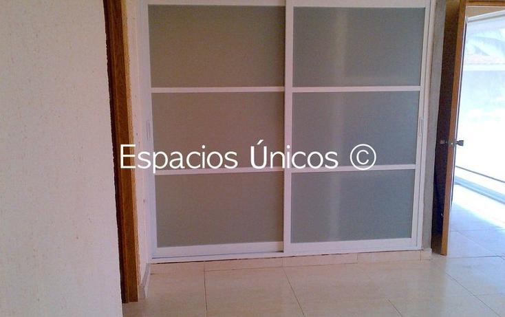 Foto de casa en venta en  , lomas del marqu?s, acapulco de ju?rez, guerrero, 942129 No. 13