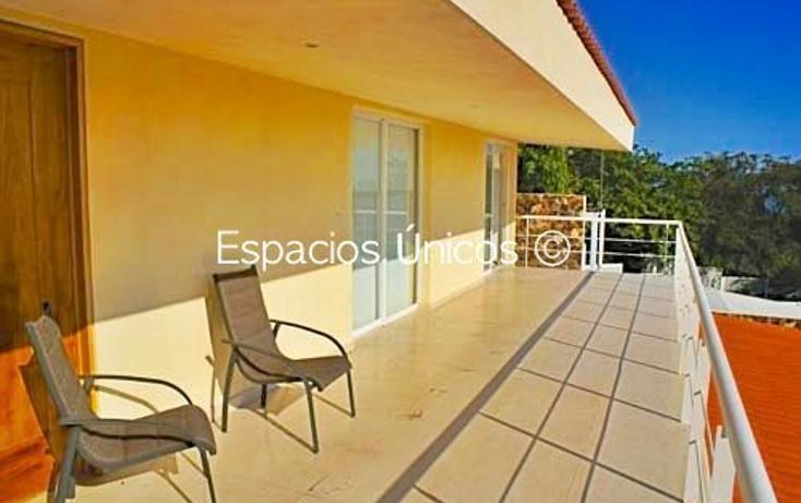 Foto de casa en venta en  , lomas del marqu?s, acapulco de ju?rez, guerrero, 942129 No. 14