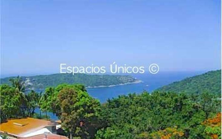 Foto de casa en venta en  , lomas del marqu?s, acapulco de ju?rez, guerrero, 942129 No. 15