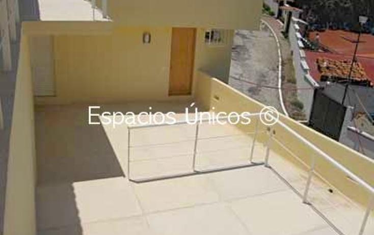 Foto de casa en venta en  , lomas del marqu?s, acapulco de ju?rez, guerrero, 942129 No. 16