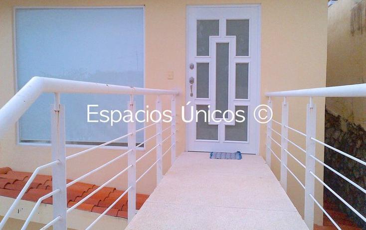 Foto de casa en venta en  , lomas del marqu?s, acapulco de ju?rez, guerrero, 942129 No. 17