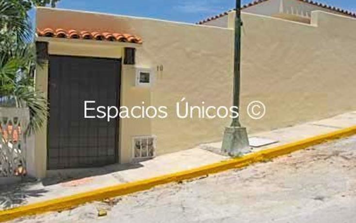 Foto de casa en venta en  , lomas del marqu?s, acapulco de ju?rez, guerrero, 942129 No. 18