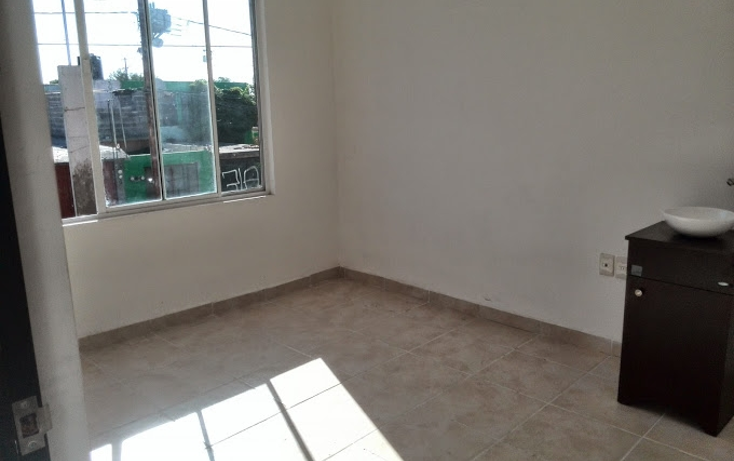 Foto de casa en venta en  , lomas del mezquital, san luis potos?, san luis potos?, 1075215 No. 06