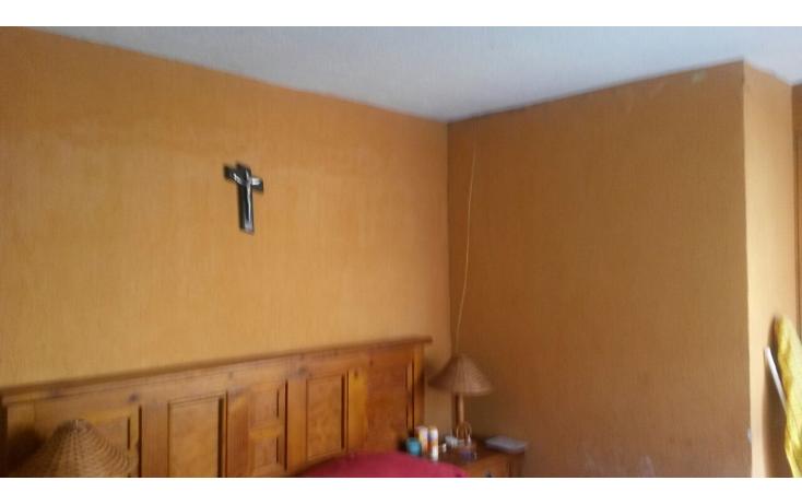 Foto de casa en venta en  , lomas del mezquital, san luis potosí, san luis potosí, 1269875 No. 01