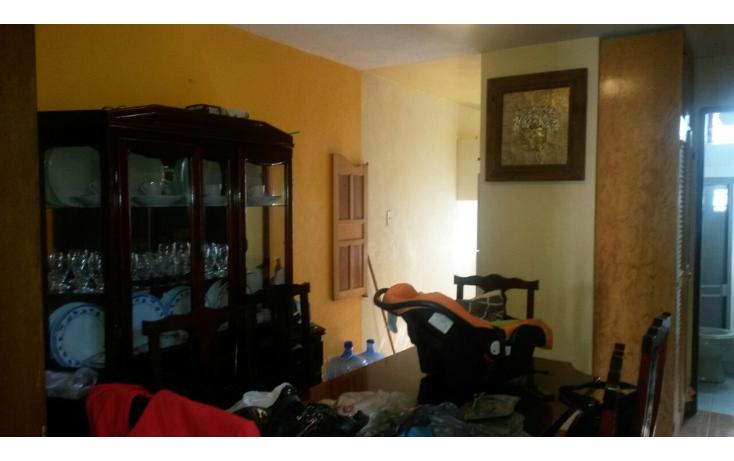 Foto de casa en venta en  , lomas del mezquital, san luis potosí, san luis potosí, 1269875 No. 03