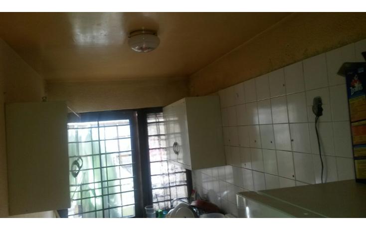 Foto de casa en venta en  , lomas del mezquital, san luis potosí, san luis potosí, 1269875 No. 05