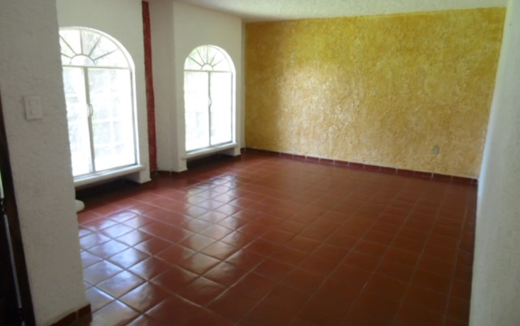 Foto de casa en renta en  , lomas del mirador, cuernavaca, morelos, 1084351 No. 06