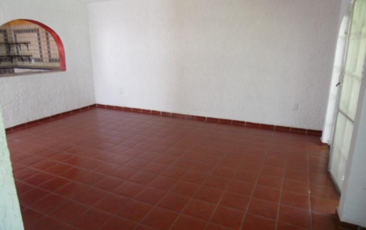 Foto de casa en renta en  , lomas del mirador, cuernavaca, morelos, 1084351 No. 07