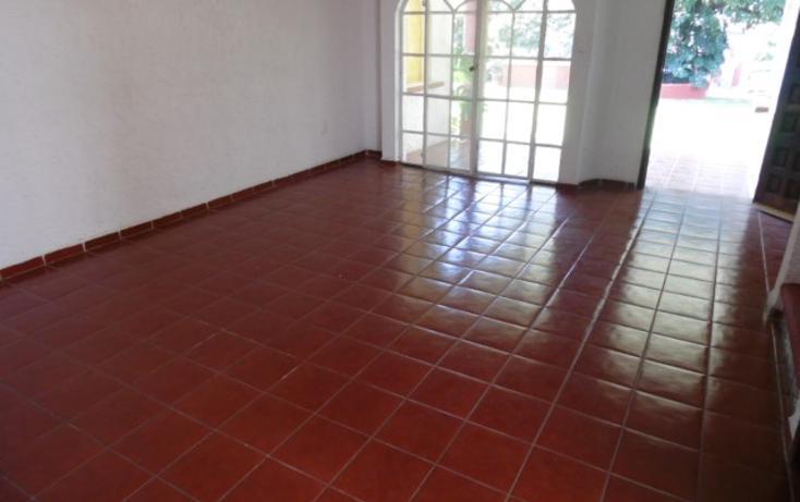 Foto de casa en renta en  , lomas del mirador, cuernavaca, morelos, 1084351 No. 08