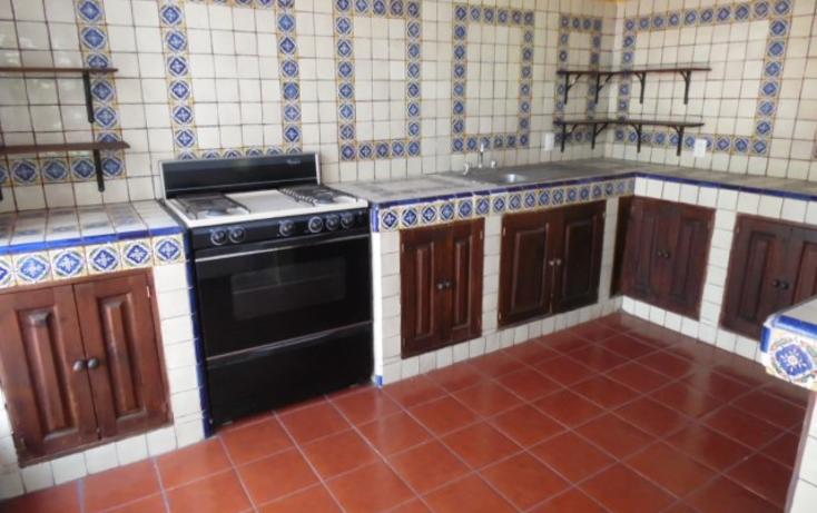 Foto de casa en renta en  , lomas del mirador, cuernavaca, morelos, 1084351 No. 10