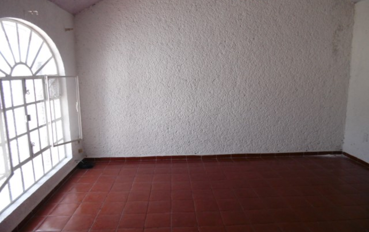 Foto de casa en renta en  , lomas del mirador, cuernavaca, morelos, 1084351 No. 12