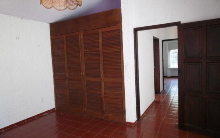 Foto de casa en renta en  , lomas del mirador, cuernavaca, morelos, 1084351 No. 13