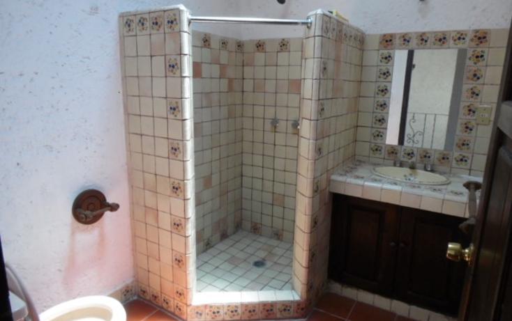 Foto de casa en renta en  , lomas del mirador, cuernavaca, morelos, 1084351 No. 14