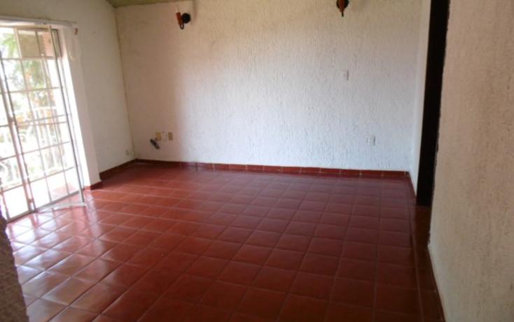 Foto de casa en renta en  , lomas del mirador, cuernavaca, morelos, 1084351 No. 17