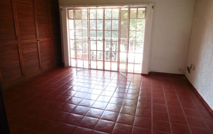 Foto de casa en renta en  , lomas del mirador, cuernavaca, morelos, 1084351 No. 19