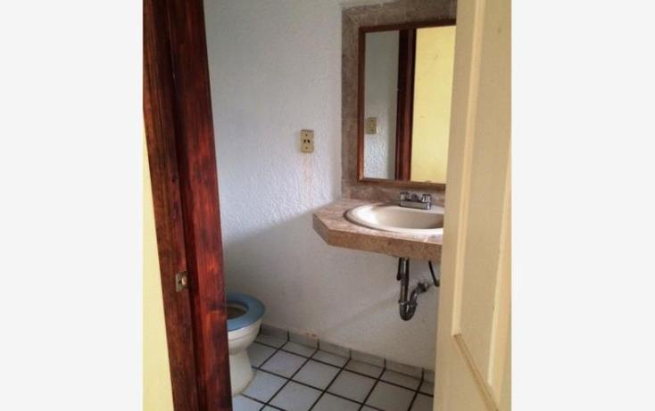 Foto de casa en renta en  , lomas del mirador, cuernavaca, morelos, 1151771 No. 04
