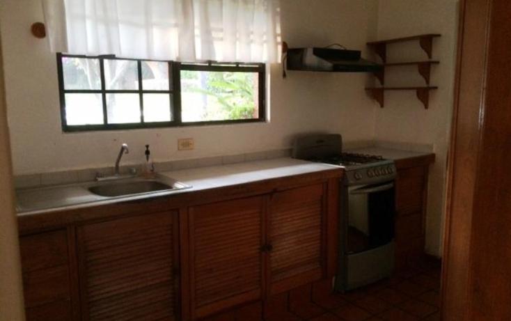 Foto de casa en renta en  , lomas del mirador, cuernavaca, morelos, 1151771 No. 09