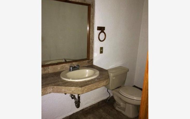 Foto de casa en renta en  , lomas del mirador, cuernavaca, morelos, 1151771 No. 10