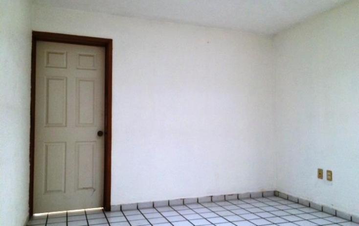 Foto de casa en renta en  , lomas del mirador, cuernavaca, morelos, 1151771 No. 11