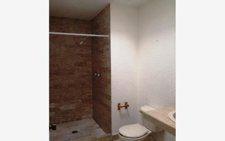 Foto de casa en renta en  , lomas del mirador, cuernavaca, morelos, 1151771 No. 12