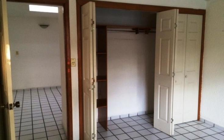 Foto de casa en renta en  , lomas del mirador, cuernavaca, morelos, 1151771 No. 15