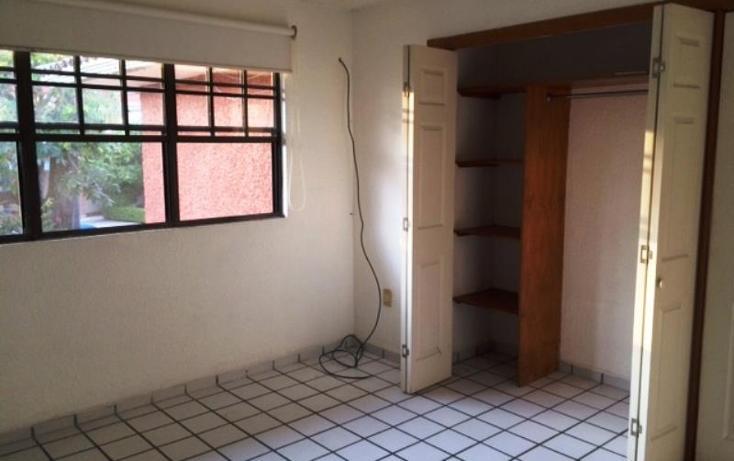 Foto de casa en renta en  , lomas del mirador, cuernavaca, morelos, 1151771 No. 16