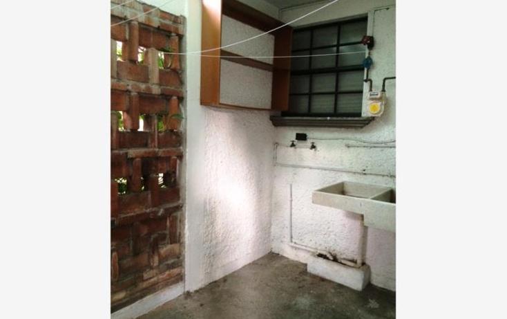 Foto de casa en renta en  , lomas del mirador, cuernavaca, morelos, 1151771 No. 17