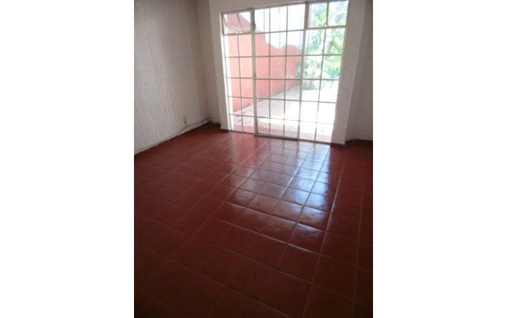 Foto de casa en renta en  , lomas del mirador, cuernavaca, morelos, 1278887 No. 08