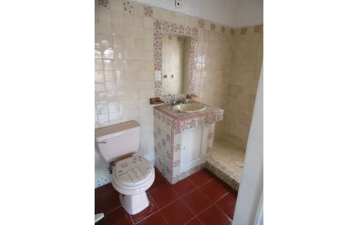 Foto de casa en renta en  , lomas del mirador, cuernavaca, morelos, 1278887 No. 12